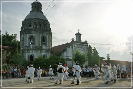 San Guillermo 1