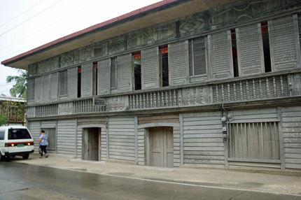 ancestral house5