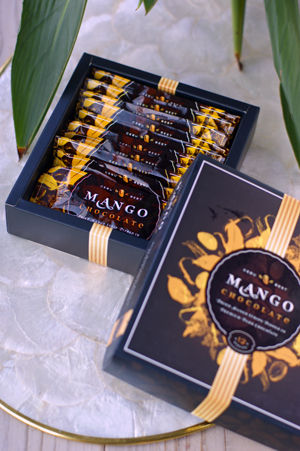 cebu best mango 3