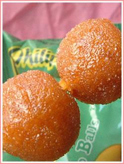 mango ball2