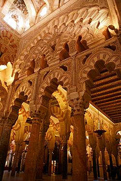 mesquita-3