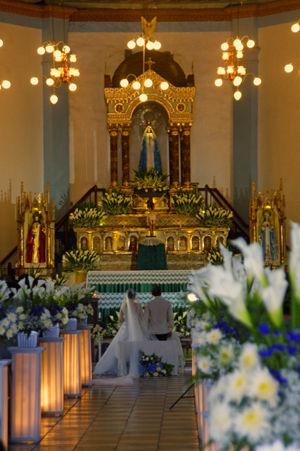 dauis church 4