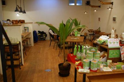 cocowel cafe 3