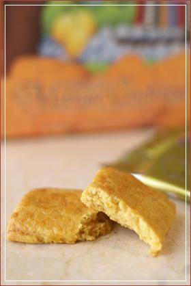 mango cookies 1