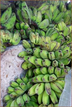 banana 03