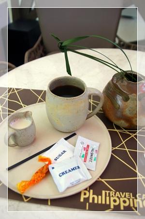 travel cafe