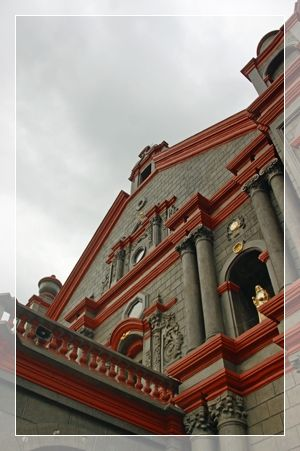 binondo church 8