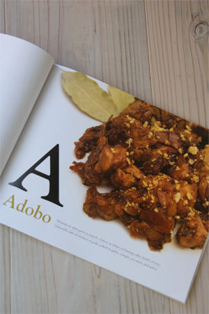 a for adobo 3