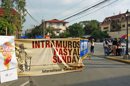 intramuros walk 02