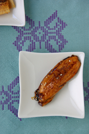 bananachip 3