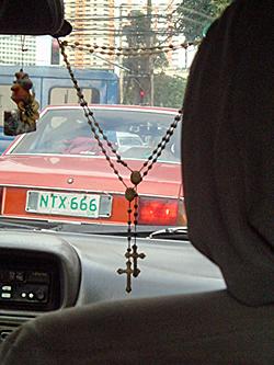 rosary-2