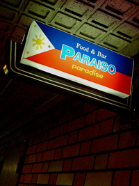 paraiso3
