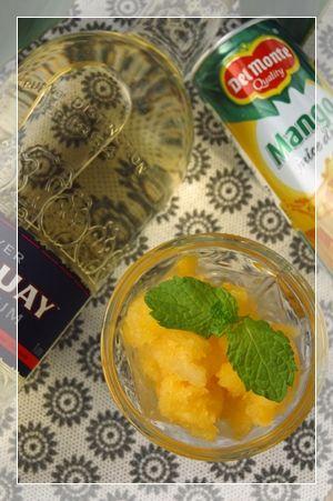 mangojuice 1