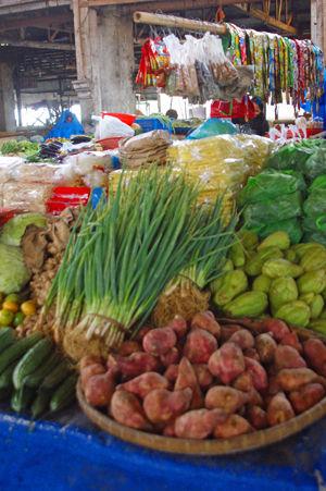 baclayon market 4