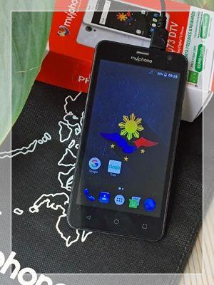 myphone 1