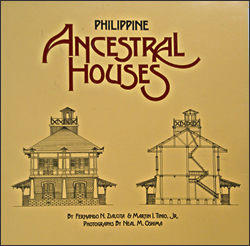 book-ancestralhouse1
