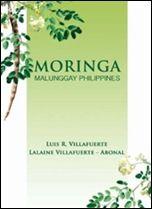 moringa philippine malunggay