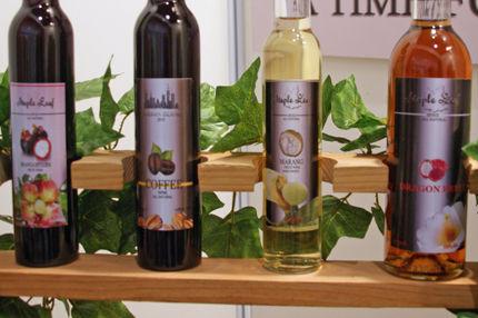 phil. wine 7