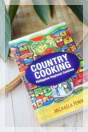 country cooking 1