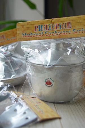 cookware 3