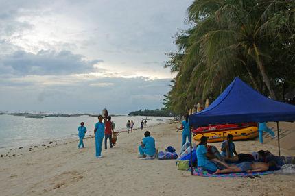 arona beach 12