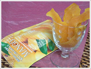 phil. mango2