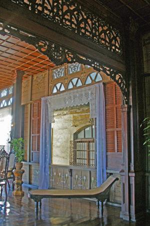 catalino rodriguez house 13