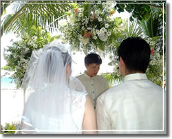 wedding cebu1