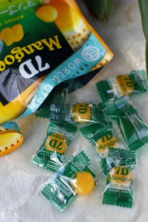 7d candy