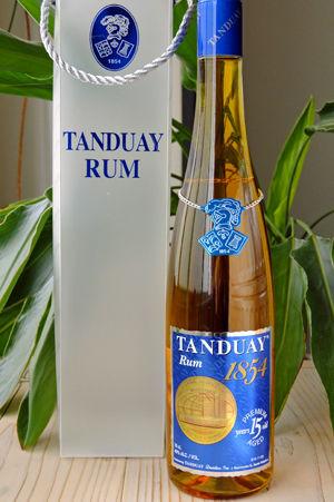 tanduay 7