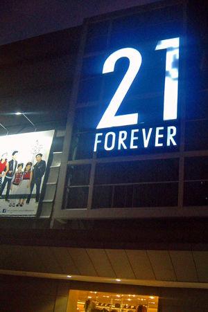 forever 21 (6)