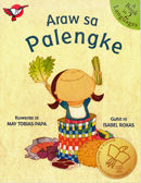 palengke