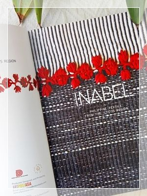 inabel 8
