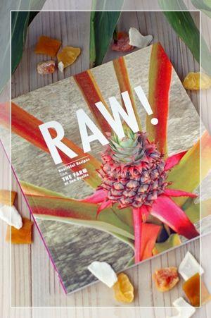 raw! 1