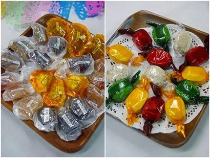 bulacan sweets 2
