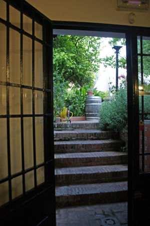 los jardines de zoraya 6