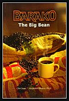 book-barako