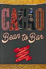 cacao  bean to bar