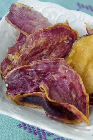 camote chips2