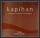 book-kapihan2