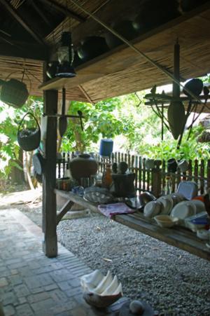 bale dutung kitchen 1