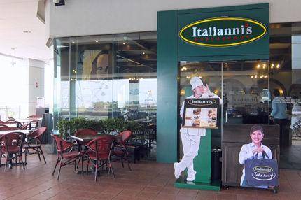 italiannis 6
