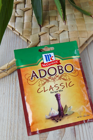 adobo 2