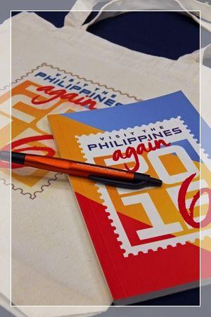 phil.business mission 2016_01