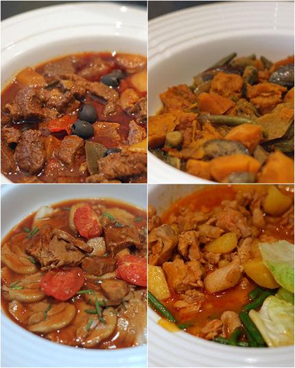 hilton phil food 5