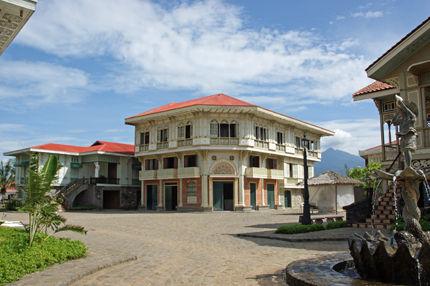 las casas filipinas de acuzar 5