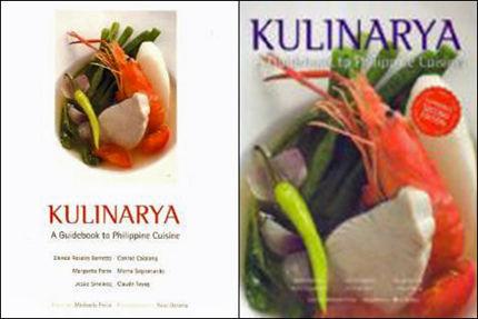 kulinarya 2