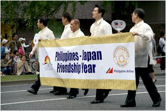 midosuji 2006-2