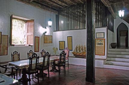villavicencio 4