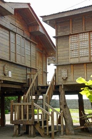 las casas filipinas de acuzar 61